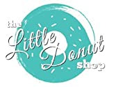 The Little Donut Shop