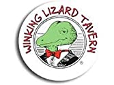 Winking Lizard Tavern- Grandview Heights