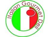 Italian Gourmet Deli