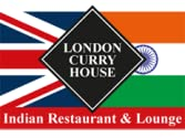 London Curry House