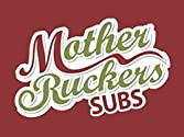 Mother Rucker's Subs