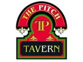 The Pitch Tavern