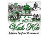 Vinh Kee Restaurant