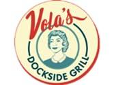 Vola's Dockside