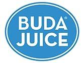 Buda Juice - Snider Plz