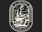 El Bolero
