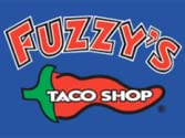 Fuzzy's Taco Shop - Mockingbird Ln