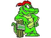 Gator's Dallas