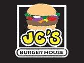 JC's Burger House - Belt Line Rd