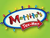 Mattitos Tex-Mex - Forest Ln