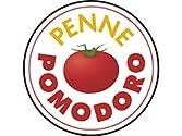 Penne Pomodoro