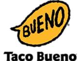 Taco Bueno - Coit Rd