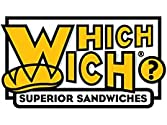 Which Wich - W Campbell Rd