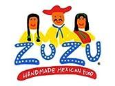 Zuzu's Handmade Mexican Food - Belt Line Rd