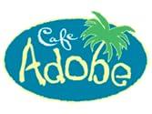 Cafe Adobe
