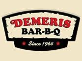 Demeris Bar-B-Q