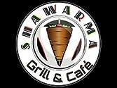 Shawarma Grill & Cafe
