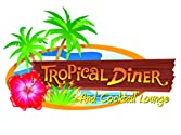 Tropical Diner