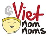 Viet Nom Noms Restaurants