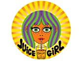 Juice Girl - Fairview
