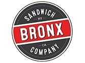 Bronx Sandwich - Anaheim