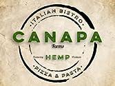 Canapa Farms Italian Bistro
