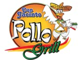 Don Jacinto Pollo Grill