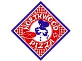Northwood Pizza