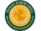 Panini Kabob Grill - Downtown L.A.