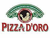 Pizza D'Oro - Huntington Beach