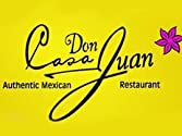 Casa Don Juan - Summerlin