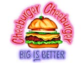 Cheeburger Cheeburger Express