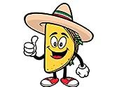 Fun Tacos