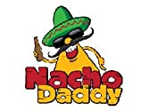 Nacho Daddy - Miracle Mile