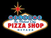 Naked City Pizza on Paradise