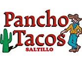 Pancho's Tacos