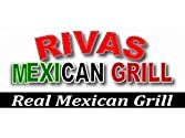 Rivas Mexican Grill - Green Valley