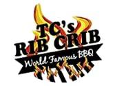TC's Rib Crib