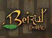 Beirut Doral Restaurant