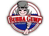 Bubba Gump Shrimp Co. - Biscayne Blvd.