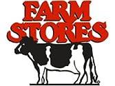 Farm Stores - Brickell Roads