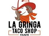 La Gringa Taco Shop