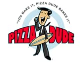 Pizza Dude - Miami Beach