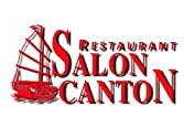 Restaurant Salon Canton