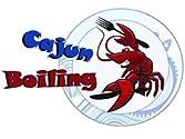 Cajun Boiling