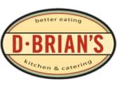 D. Brian's - Edina West