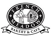French Meadow Bakery & Cafe - Minneapolis