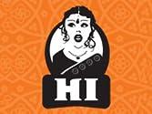 Hot Indian Foods