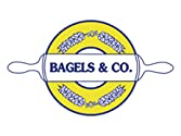 Bagels & Co - York Ave