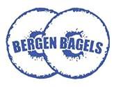 Bergen Bagels on Myrtle